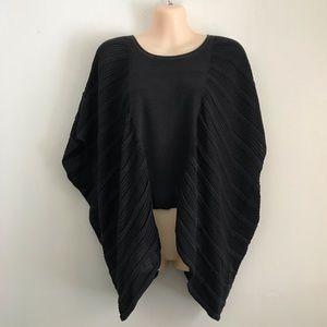 Eileen Fisher sweater